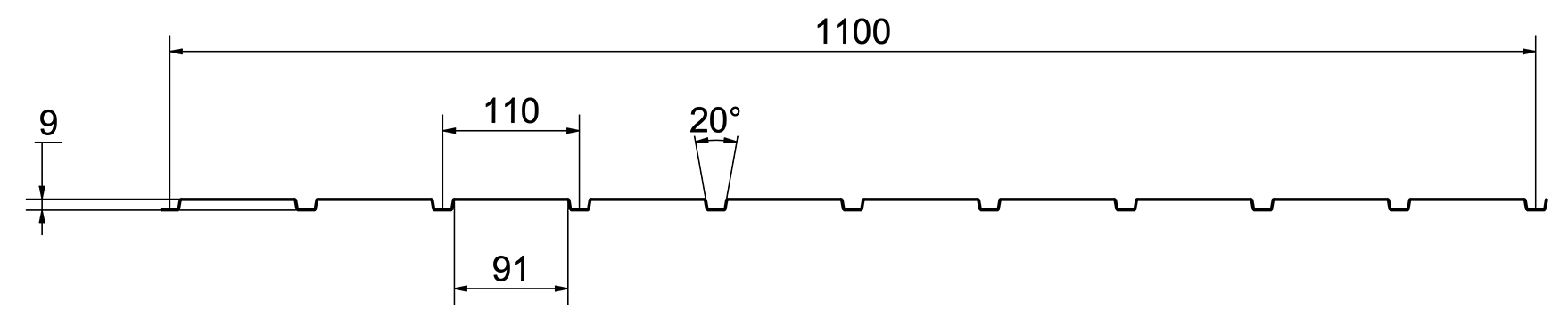 tr10 diagram