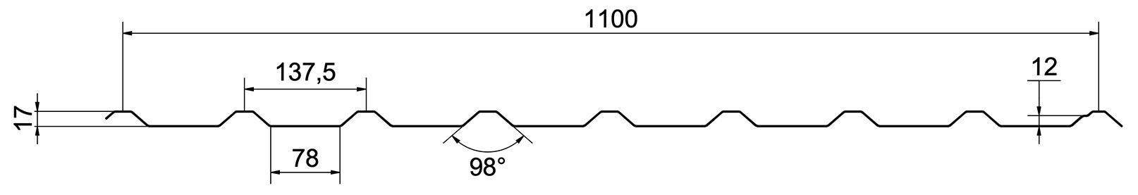 tr20 diagram