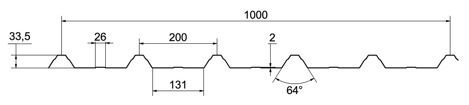 tr40 diagram